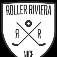 Association - Roller Riviera