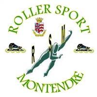 Association - ROLLER SPORT MONTENDRE