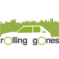 Association - Rolling Gones