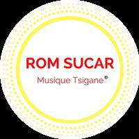 Association - Rom Sucar