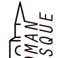 Association - ROMANESQUE