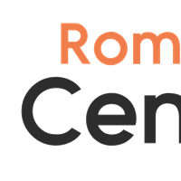Association - Romans Centractif