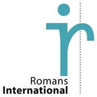 Association - Romans International