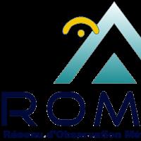 Association - ROMMA