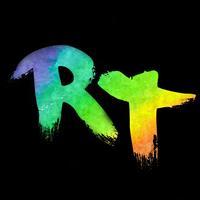 Association - Root'Trip