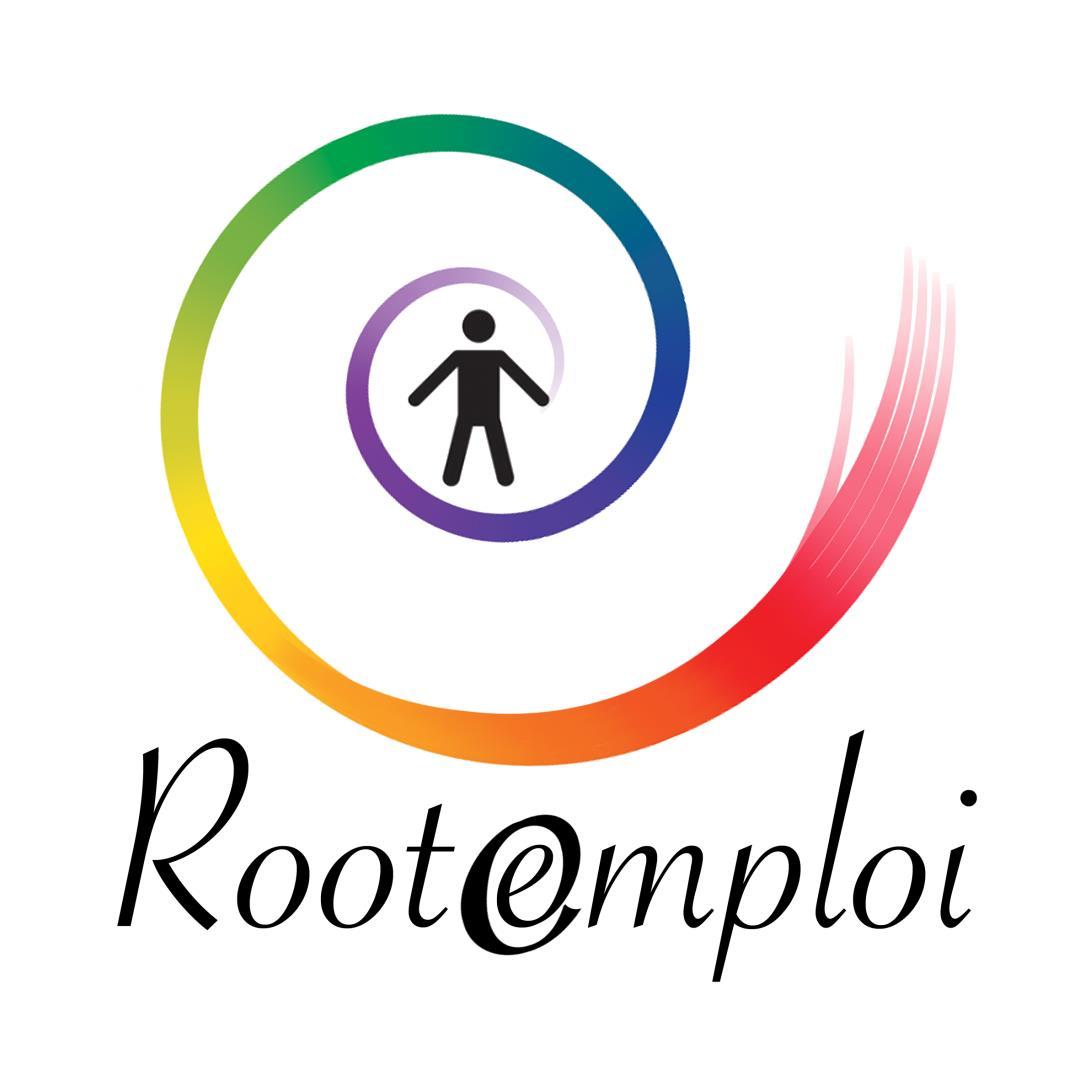 Association - rootemploi