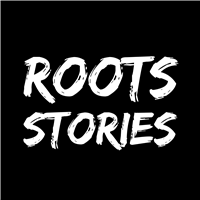 Association ROOTS STORIES