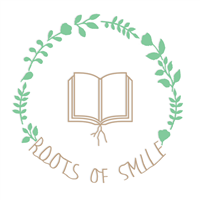 Association Roots of Smile