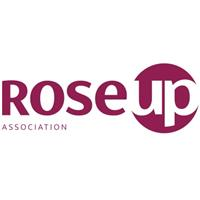 Association Rose Up