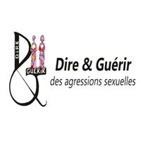 Association - DIRE & GUERIR