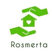 Association - Rosmerta