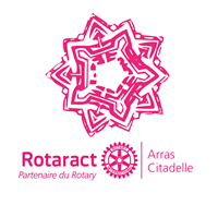 Association Rotaract Arras citadelle