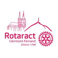 Association Rotaract Club Clermont-Ferrand
