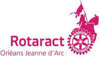 Association Rotaract Club d'Orléans
