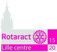 Association Rotaract Lille-Centre