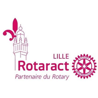 Association Rotaract Lille