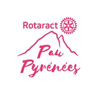 Association Rotaract Pau Royal