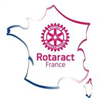 Association - Rotaract