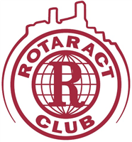 Association ROTARACT Antibes Cap'Azur