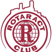 Association - ROTARACT Antibes Cap'Azur
