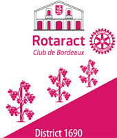 Association ROTARACT BORDEAUX