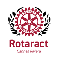 Association Rotaract Cannes