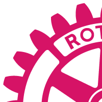 Association - Rotaract Club Coeur du Nord
