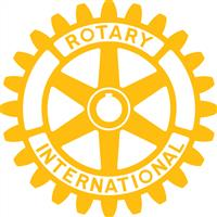 Association - Rotaract Club de Bordeaux