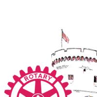 Association - Rotaract Club La Rochelle - Ile de Ré