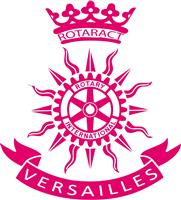 Association Rotaract Club Versailles