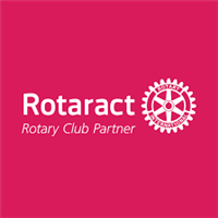 Association - Rotaract Coeur de Beauce