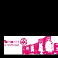 Association - Rotaract David d'Angers