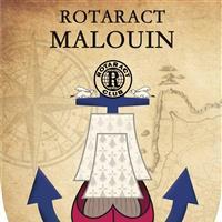 Association - Rotaract Malouin