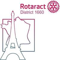 Association Rotaract Paris D1660