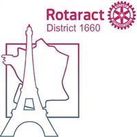 Association - Rotaract Paris D1660