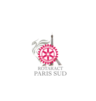 Association Rotaract Paris Sud