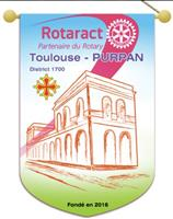 Association Rotaract Toulouse Purpan