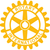 Association ROTARY-CLUB AIX-LE-THOLONET