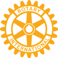 Association - Rotary Club Arpajon Brétigny