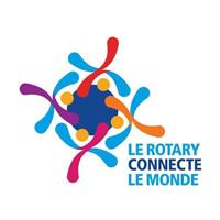Association  Rotary Club de Briançon