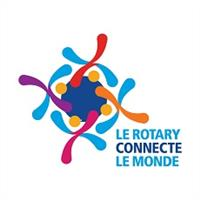 Association - ROTARY CLUB COLMAR