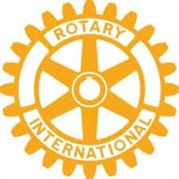 Association - Rotary club de Pont Audemer