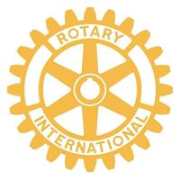 Association ROTARY CLUB DE SAINT-ETIENNE
