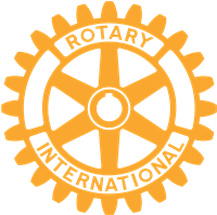 Association Rotary Club de Toulon