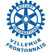 Association Rotary Club de Villemur et Frontonnais