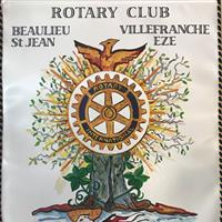 Association - Rotary club des 3 corniches - deleted