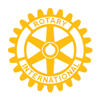 Association Rotary Club La Roche sur Yon