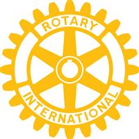 Association ROTARY CLUB LILLE NNS