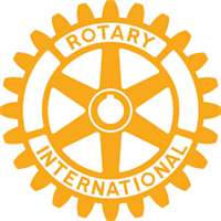 Association Rotary Club Lyon Passerelle Ampère