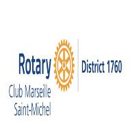 Association Rotary Club Marseille Saint-Michel
